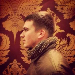 Nick Kovacic